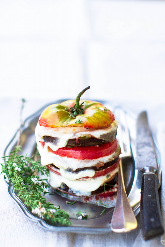 MILLEFEUILLE TOMATE (1)