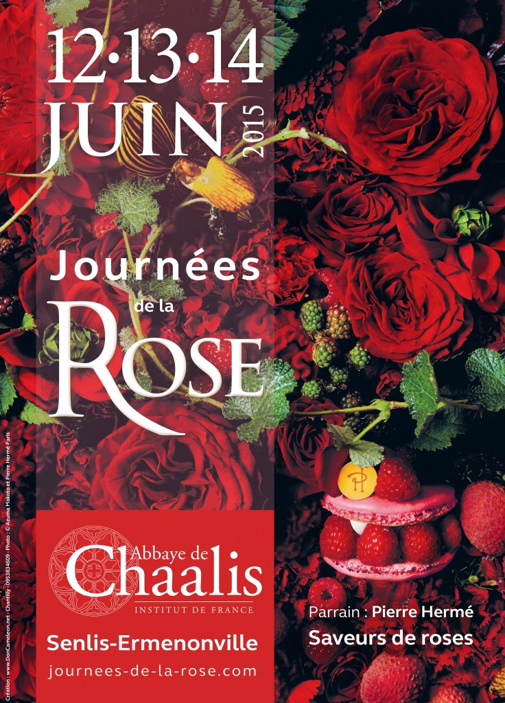 Affiche_Journees_de_la_Rose_2015