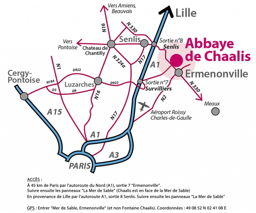 plan_acces_chaalis_derniere_version_avec_coordonnees