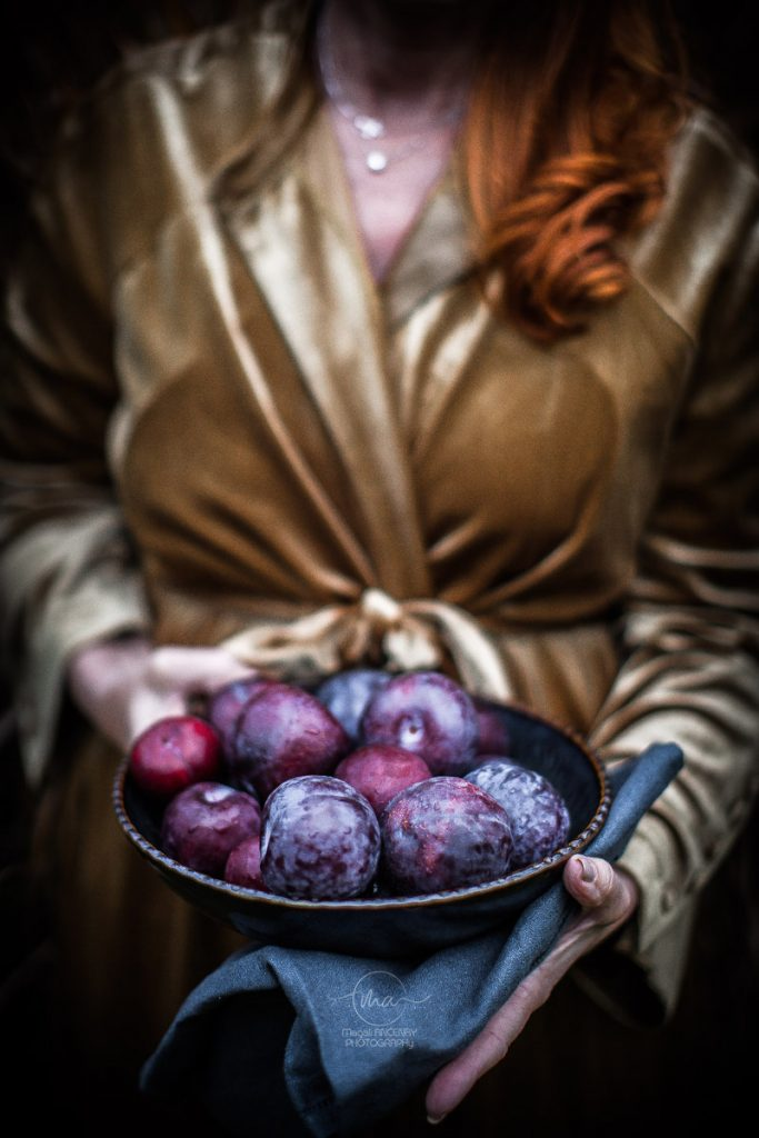 Tarte-aux-prunes-Magali-ANCENAY-Photographe-culinaire