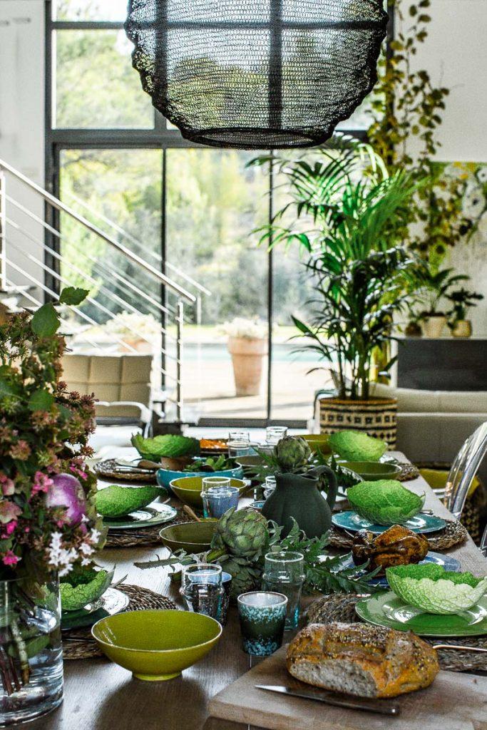 eu concours Instagram - Magali ANCENAY Photographe Culinaire