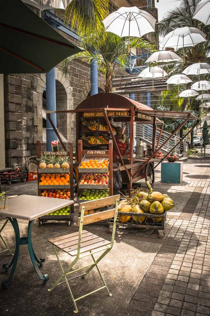 ILE MAURICE PORT LOUIS 2016 - Magali ANCENAY PHOTOGRAPHE Culinaire