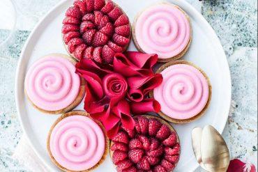 Idées pour un gâteau d'anniversaire